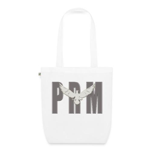 PRM AILE - Sac en tissu biologique
