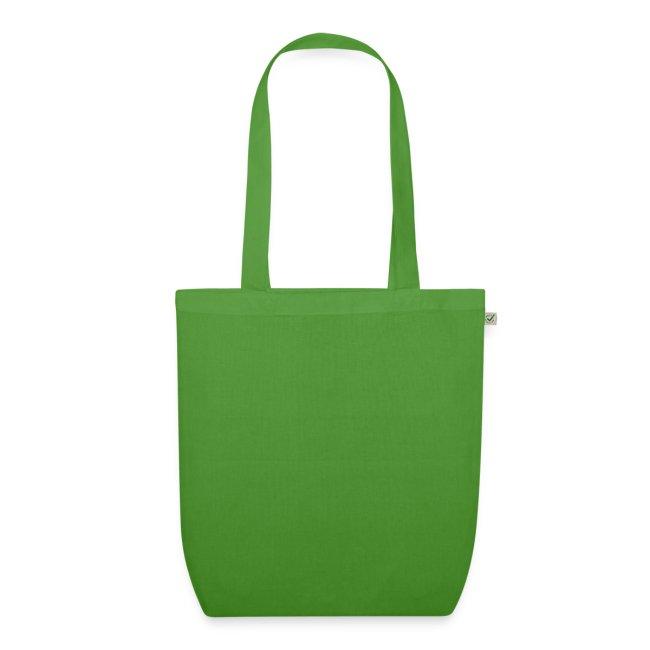 Offline shopping bag