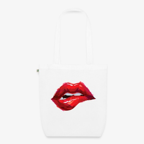 Drama Queen London - EarthPositive Tote Bag
