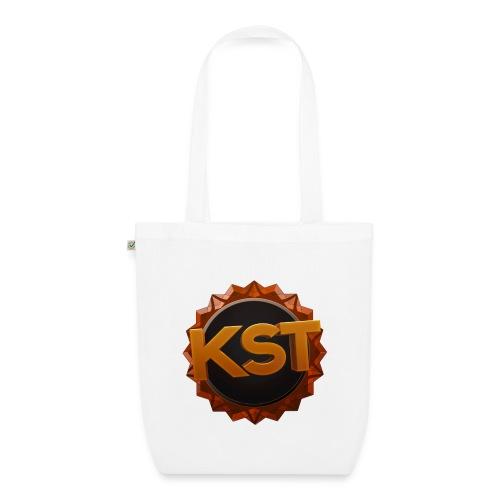 KsT Shirt 2 png - Bio-Stoffbeutel