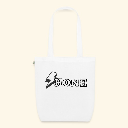 ShoneGames - EarthPositive Tote Bag