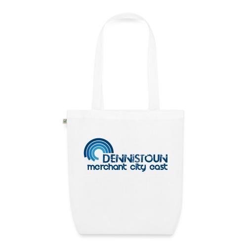 Dennistoun MCE - EarthPositive Tote Bag