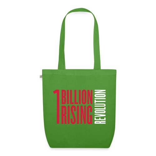 1br rev landscape st76902D - EarthPositive Tote Bag