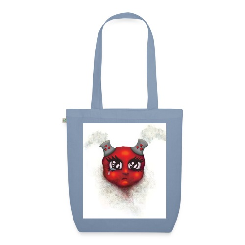 Japan - EarthPositive Tote Bag