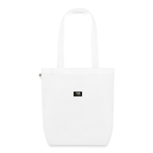 hqdefault - Ekologiczna torba materiałowa