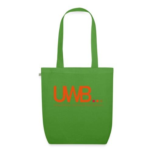 l uwb 4c - Bio-Stoffbeutel