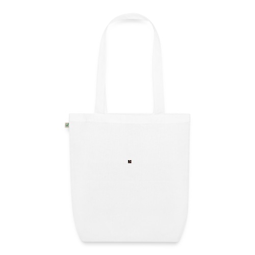 imgres - EarthPositive Tote Bag