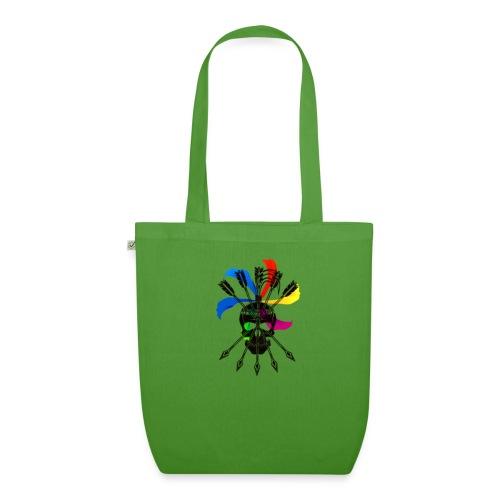 Blaky corporation - Bolsa de tela ecológica