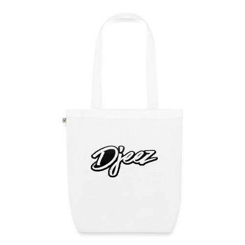 djeez_official_kleding - Bio stoffen tas