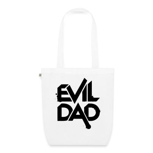 Evildad - Bio stoffen tas