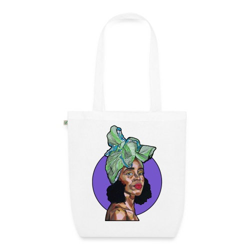 We Are Poised - EarthPositive Tote Bag