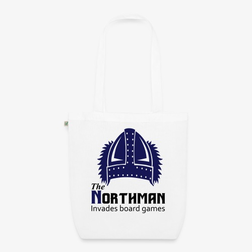 The Northman - Bio-stoffveske