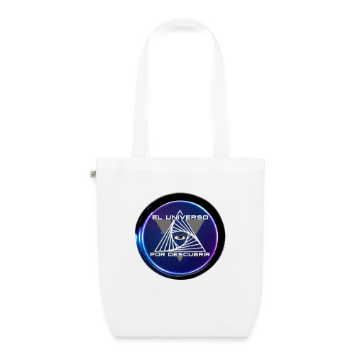 EUPD - EarthPositive Tote Bag