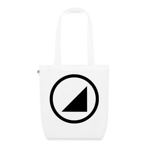 bulgebull marca oscura - Bolsa de tela ecológica