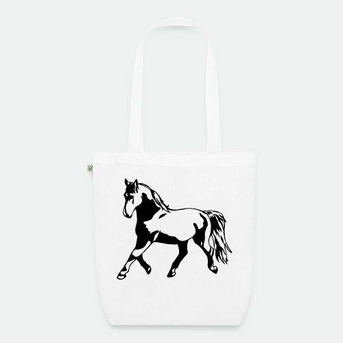 Jimmy on - EarthPositive Tote Bag