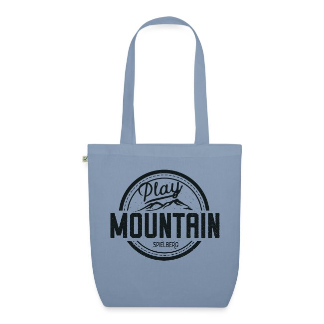 Play Mountain Black Edition