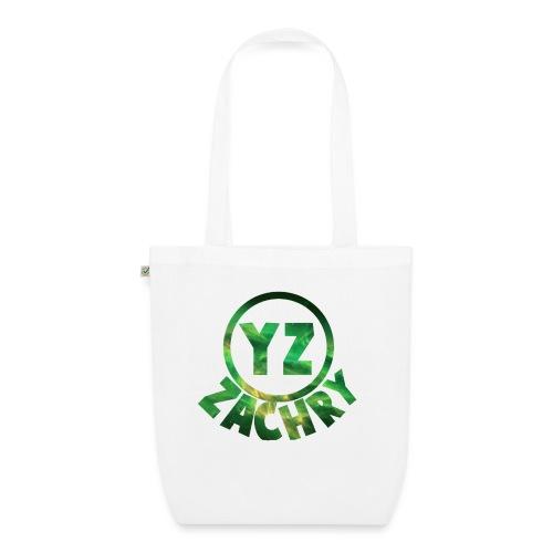 ifoon 5 YZ-Hoesje - Bio stoffen tas