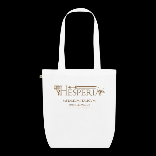 LOGO boccale png - EarthPositive Tote Bag