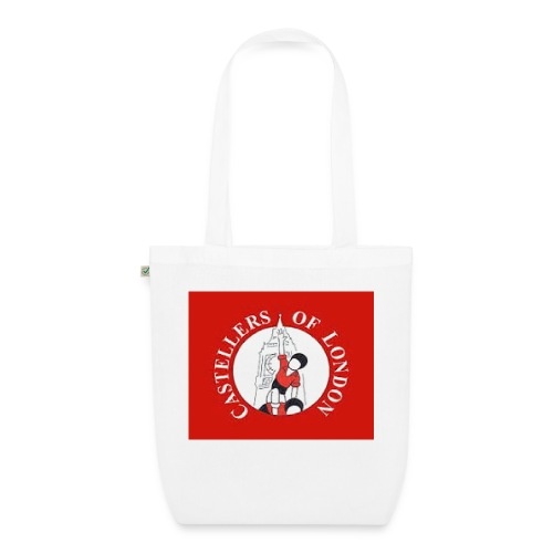 CoL - EarthPositive Tote Bag