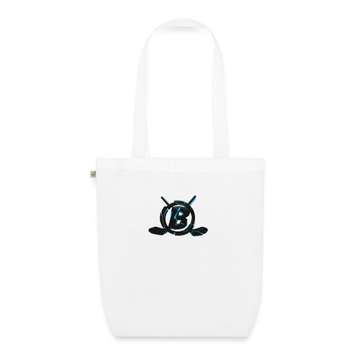 baueryt - EarthPositive Tote Bag