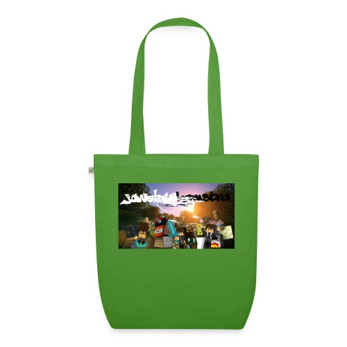 6057231244D88B5F5DED63C6F58FB0122038CBC7A63A50B55 - EarthPositive Tote Bag
