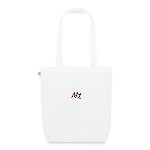 ML merch - EarthPositive Tote Bag