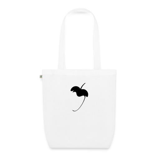 Fl Studio Black - EarthPositive Tote Bag