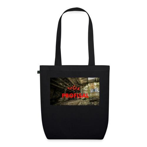 profisal - Ekologiczna torba materiałowa