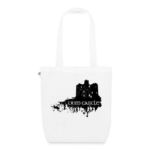 Legend_-_Trim_Castle - EarthPositive Tote Bag