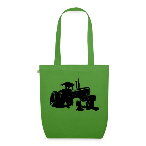 JD4840 - EarthPositive Tote Bag