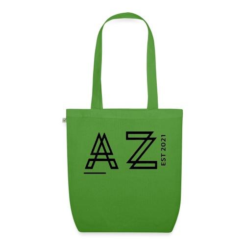 AZ Clothing - EarthPositive Tote Bag