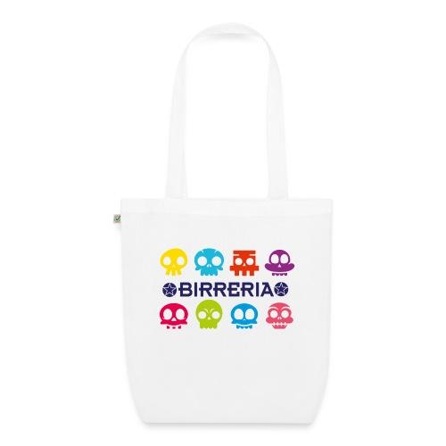 Birreria Kids Fun - Bio-Stoffbeutel