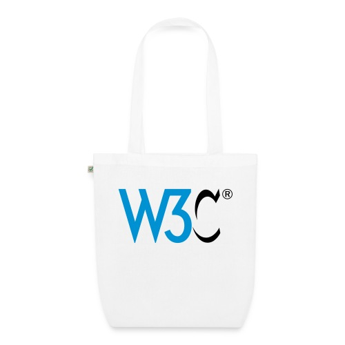w3c - EarthPositive Tote Bag