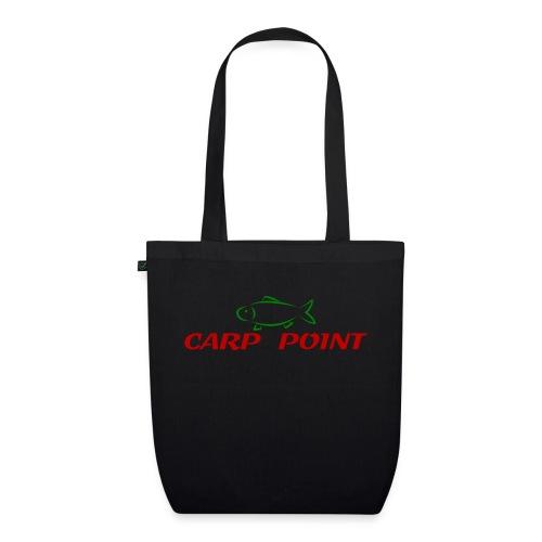 Carp Point 5 - Bio-Stoffbeutel