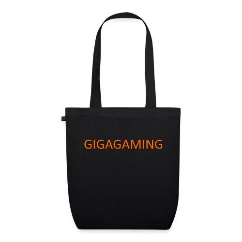 GIGAGAMING - Øko-stoftaske