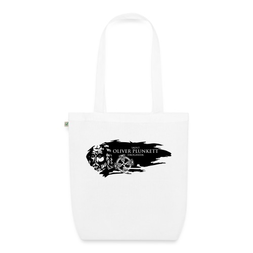 StOliver Black - EarthPositive Tote Bag