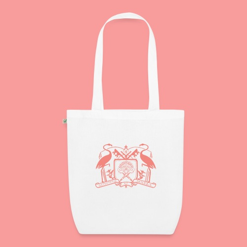 Funzellogo LACHS - EarthPositive Tote Bag