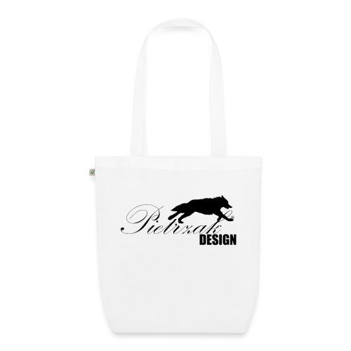 Pietrzak Classic - Ekologiczna torba materiałowa