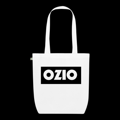 Ozio's Products - EarthPositive Tote Bag