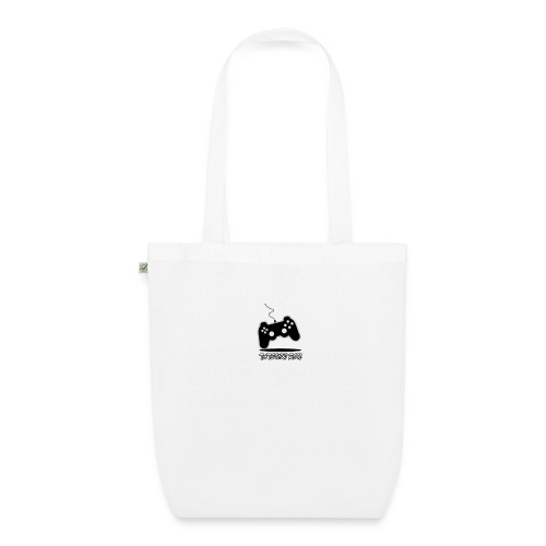 Tatsuki Ron is just....hanging around.... - EarthPositive Tote Bag