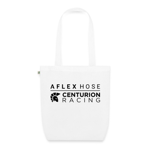 Centurion 2-Print - EarthPositive Tote Bag
