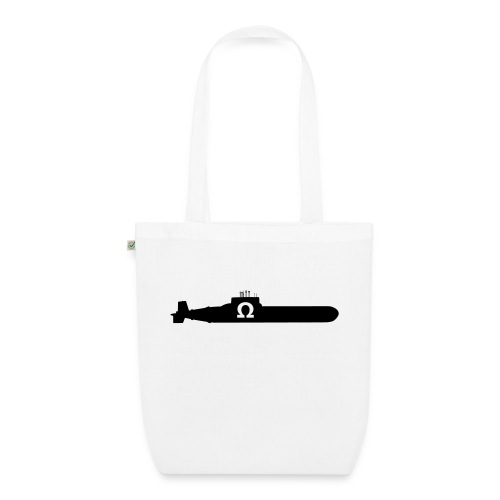 SUBOHM - EarthPositive Tote Bag