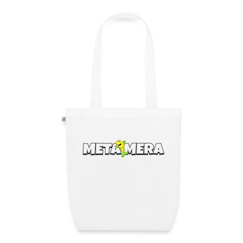 MetaMera - Ekologisk tygväska