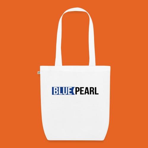 Altis Speditions Verbund - BluePearl - Bio-Stoffbeutel