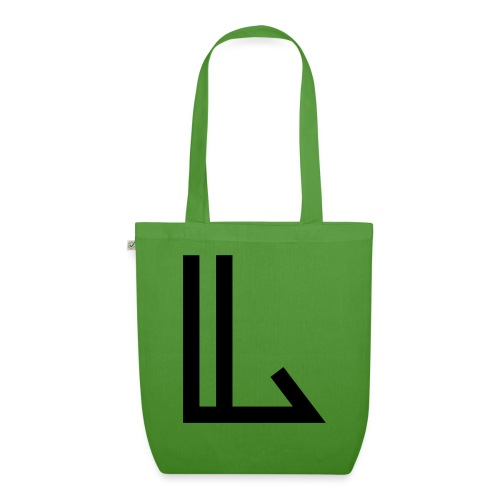 L - EarthPositive Tote Bag