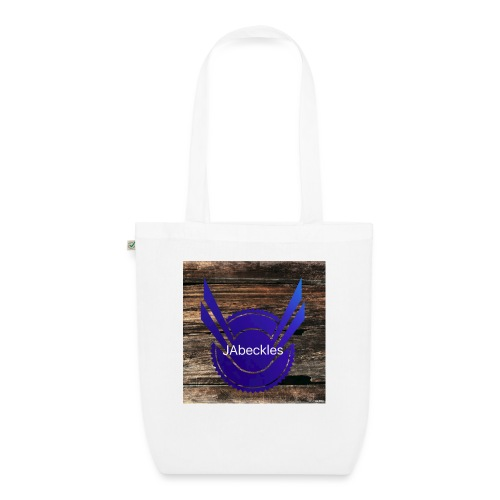 JAbeckles - EarthPositive Tote Bag