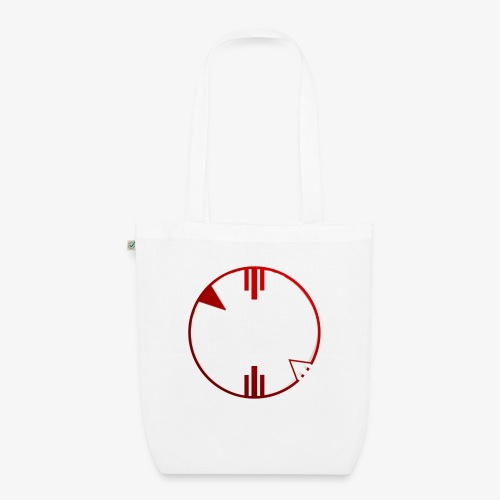 501st logo - EarthPositive Tote Bag