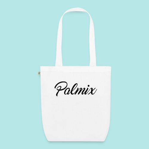 Palmix shirt - EarthPositive Tote Bag