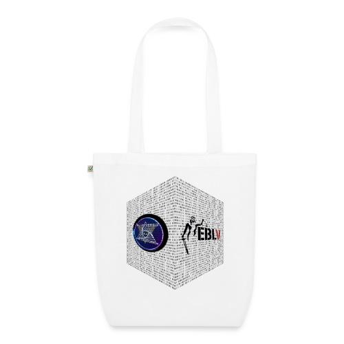 Dos Diseños - EarthPositive Tote Bag