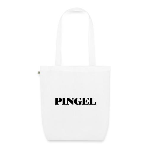 Pingel - Bio-Stoffbeutel